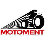 MOTOMENT