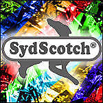 The Syd Scotch Store ★ Since 1998!
