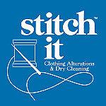Stitch It Canada's Tailor Inc.