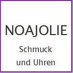 NoaJolie Schmuck und Uhren