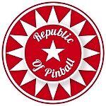 Republic of Pinball