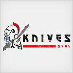 knivesdeal