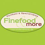 Finefoodandmore