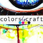 Colors4craft