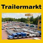 Trailermarkt