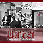 Leihhaus / Juwelier Winter Neuss