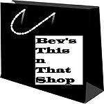 bevsthisnthatshop