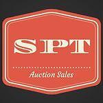 SPT Auction Sales
