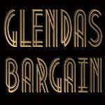 glendasbargain