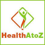 healthatoz