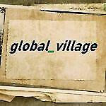 global_village1