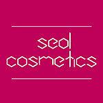 SEOL Cosmetics