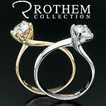Rothem Collection Jewelers UK