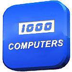 1000computers
