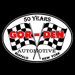 Gor-Den Racing Engines