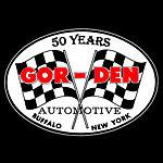 Gor-Den Racing