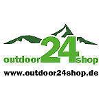 outdoor24shop