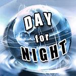 AKA_Day-for-Night