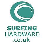 Surfing Hardware Online