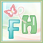 Flutter Hut