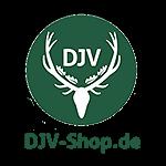 djv_shop
