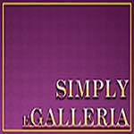 Simply eGalleria