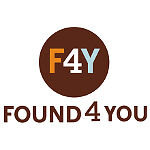 found4youDE