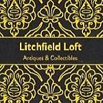 litchfield loft