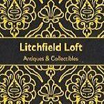 litchfield loft