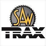 sawtrax3694