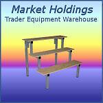Market Holdings