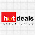 hotdealselectronics