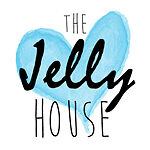 The Jelly House