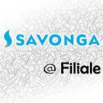 SAVONGA DEUTSCHLAND @Filiale