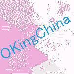okingchina