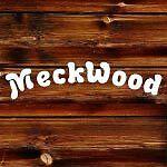 MeckWood