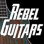 rebelguitars