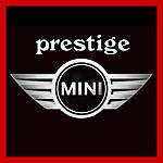 prestigeminiofmahwah