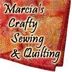 craftyquilting