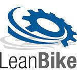Leanbike