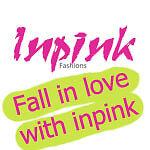 inpink_new_black