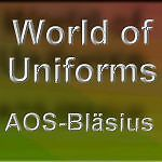 World-of-Uniforms