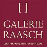 Grafik-Galerie-Online
