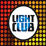 Lightclub-Shop