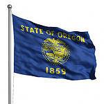 Oregon's Deals