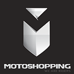motoshopping_we_are_riders