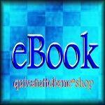 quivatuttobene*shop