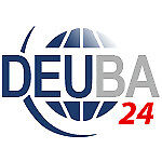 deuba24