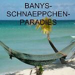 Banys-Schnaeppchen-Paradies