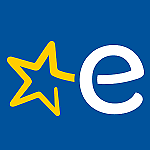 euronics-guetersloh-buecker